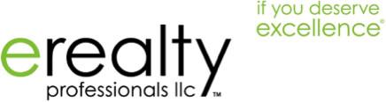 eRealty Pros